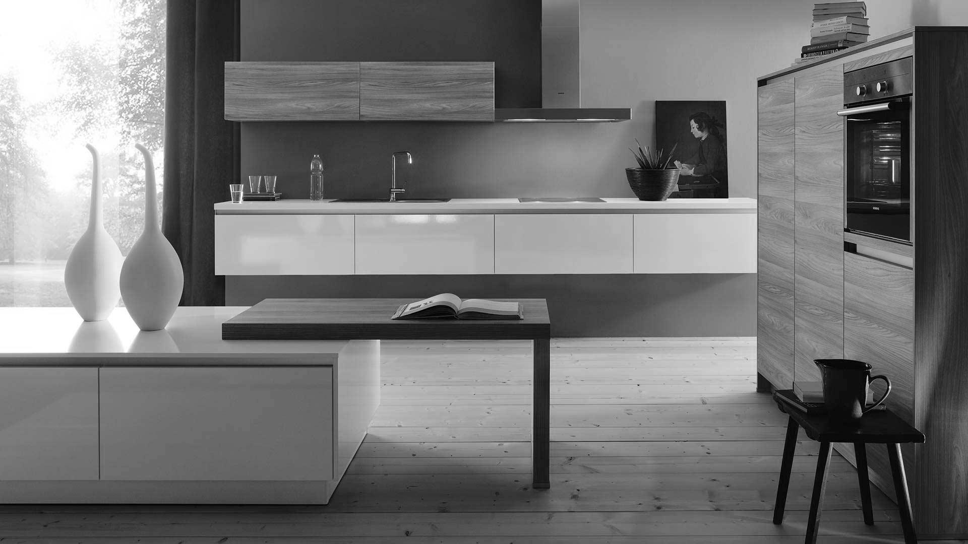 kchen backnang gallery of gemeinsam kochen geniessen with kchen backnang best contur contur. Black Bedroom Furniture Sets. Home Design Ideas