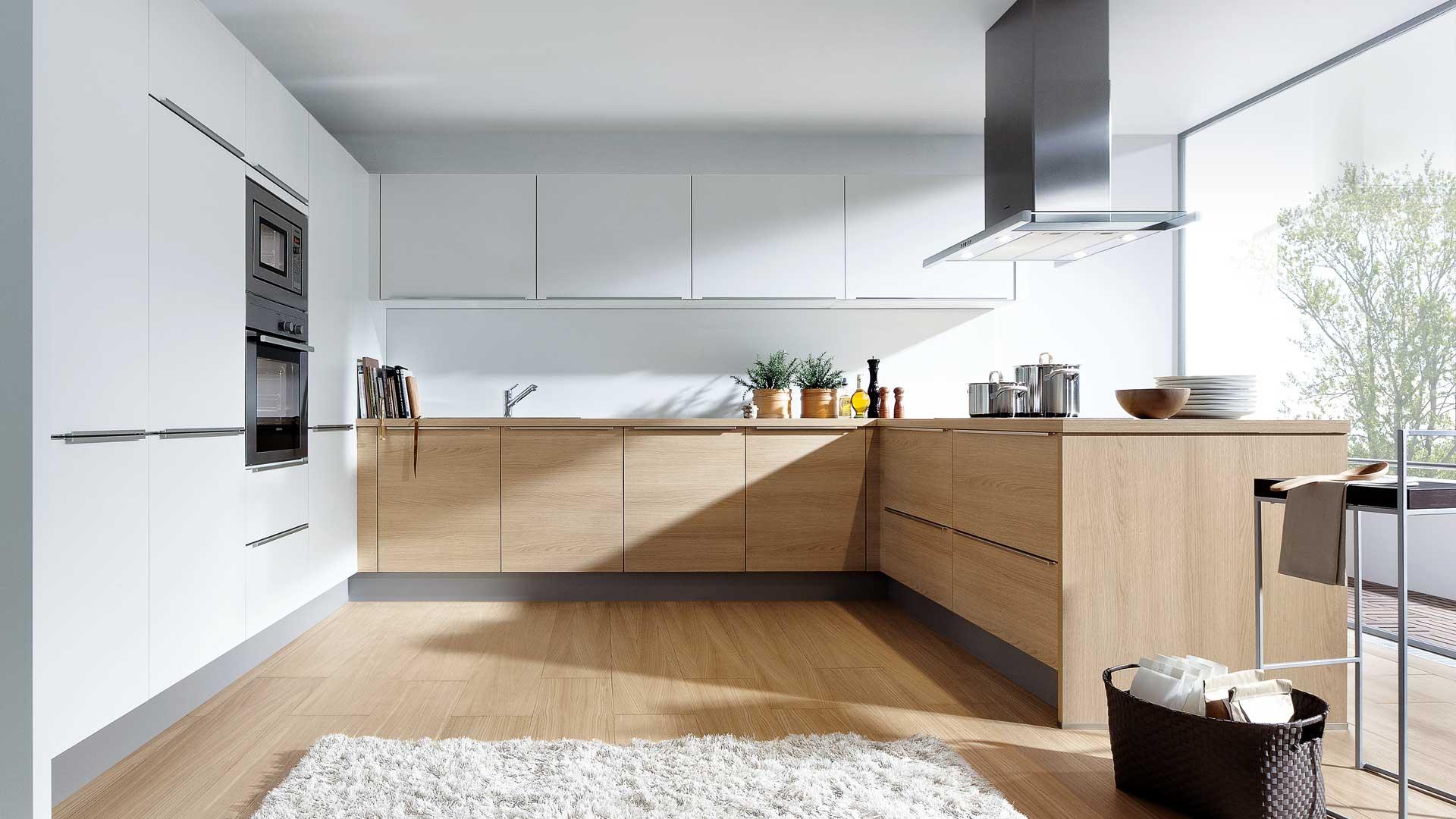 Möbel Duisburg contur küchen in tönisvorst in der region krefeld mönchengladbach