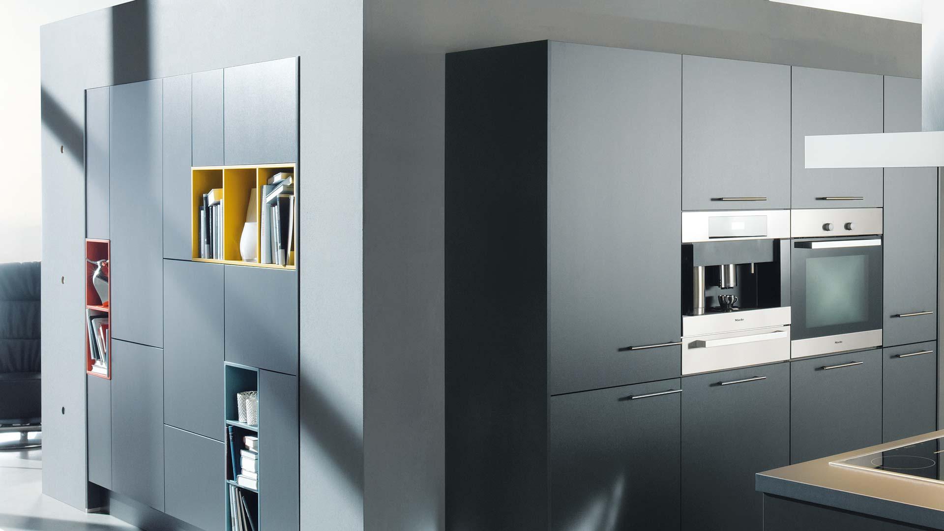 k chen hannover hesse. Black Bedroom Furniture Sets. Home Design Ideas