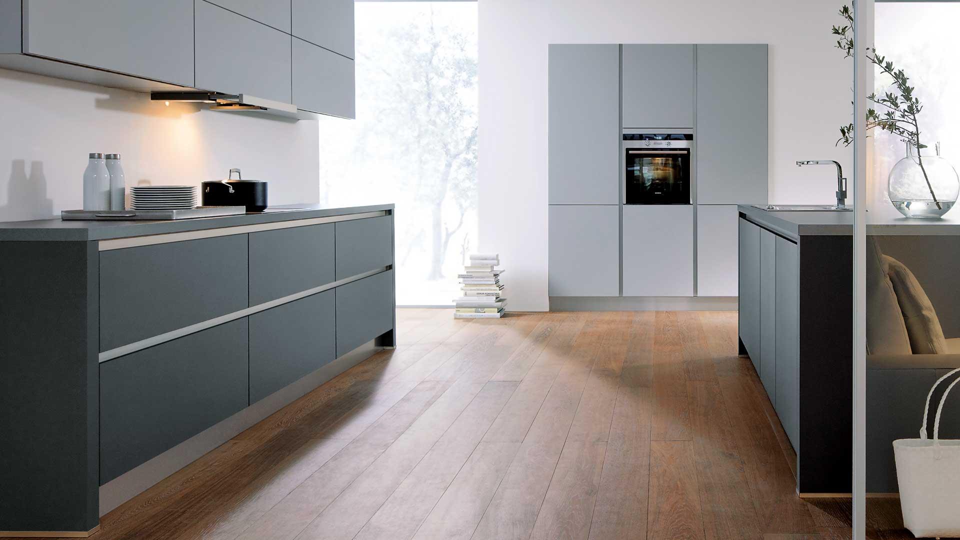 Küchenstudio Köln contur küchen 55 100 in köln wohnwelt köln