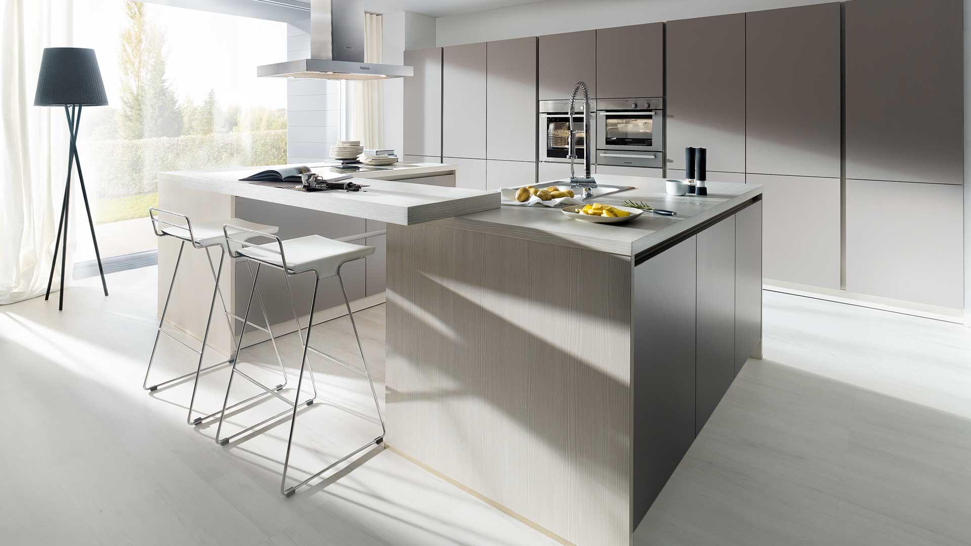 k chen iserlohn tische f r die k che. Black Bedroom Furniture Sets. Home Design Ideas