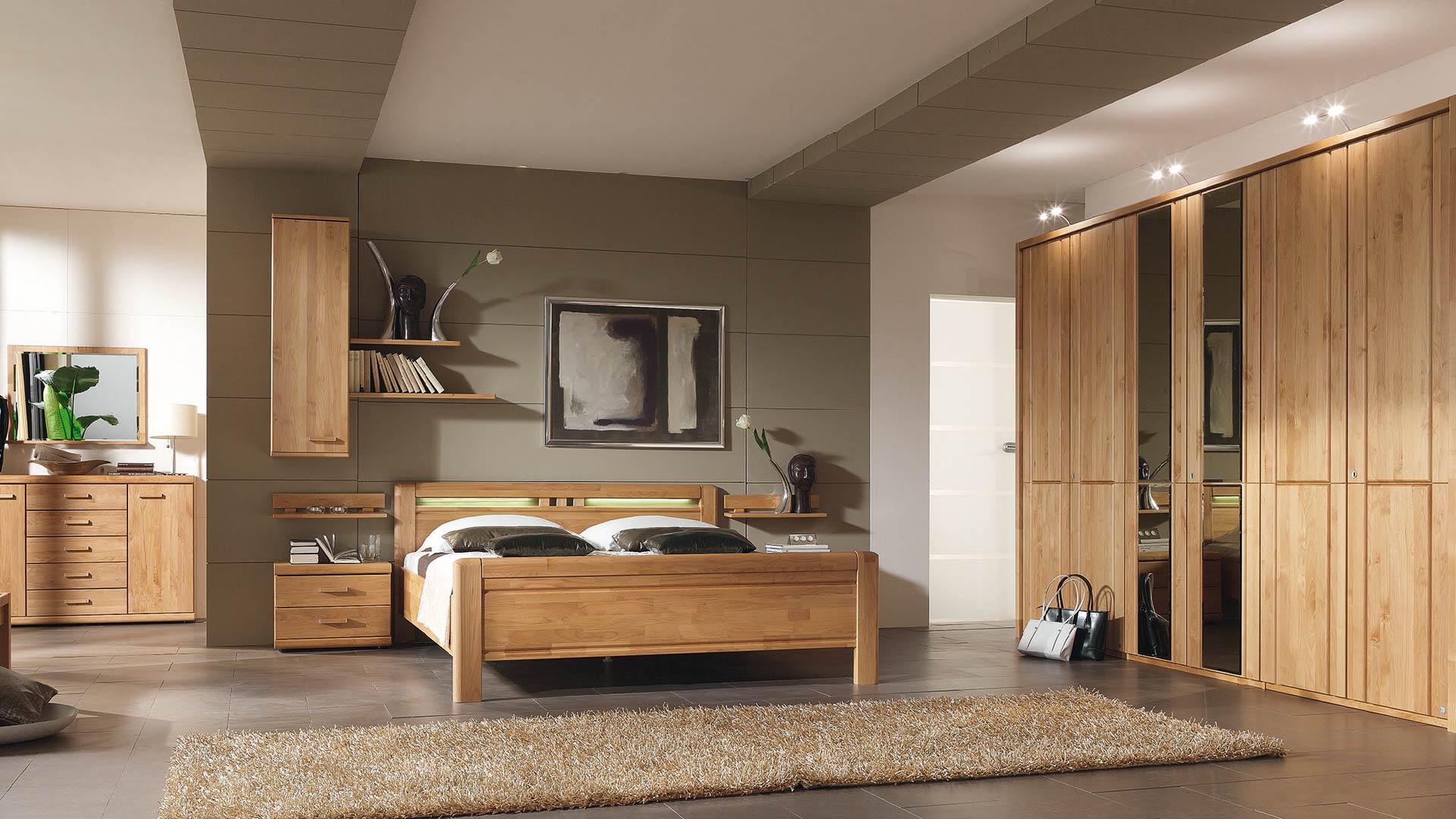 Möbelhaus In Lübeck möbel und küchen in kluetz nahe lübeck und wismar möbelhaus domres