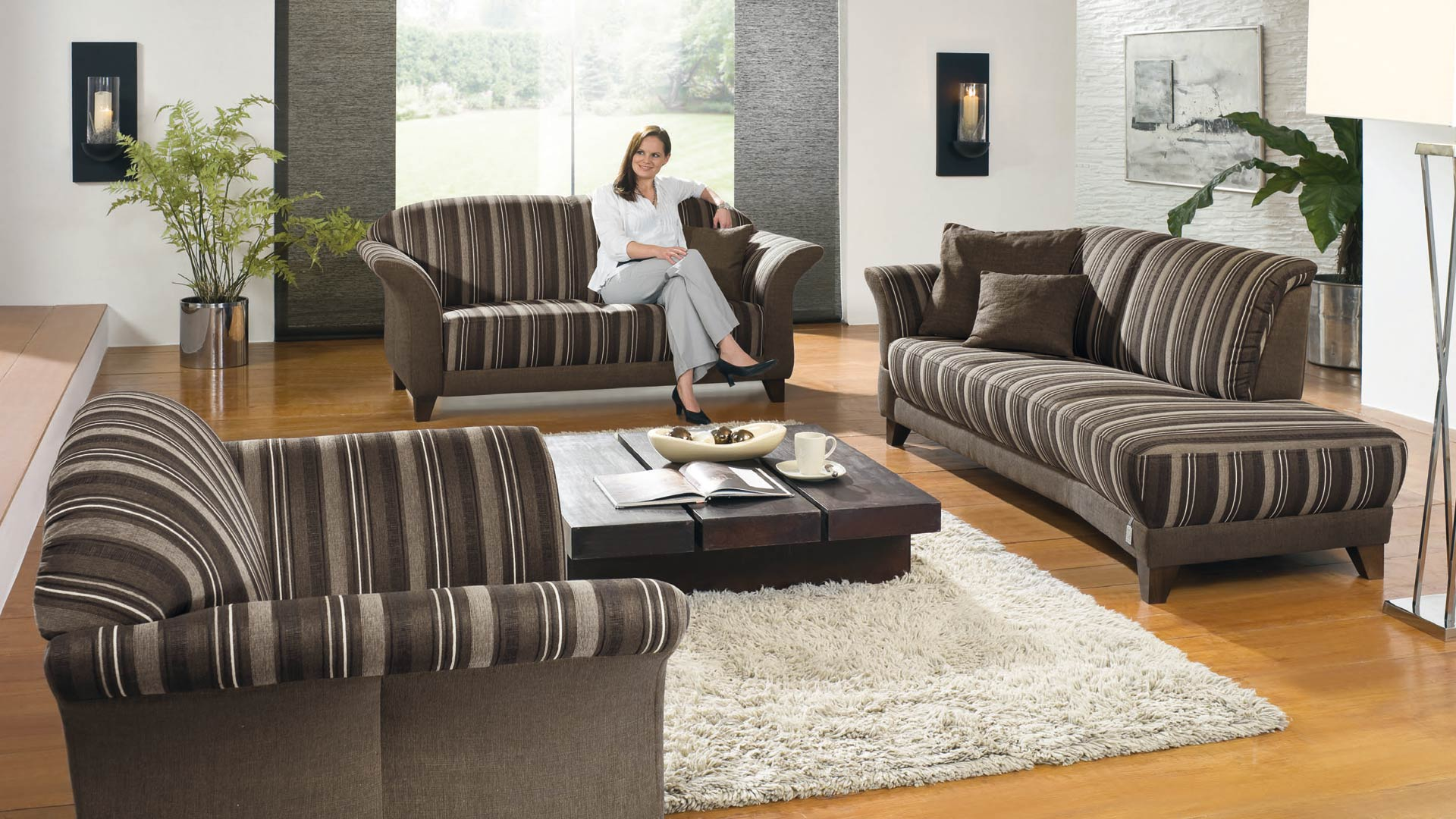 Möbel Borken möbel und küchen in borken nahe bocholt möbel euting