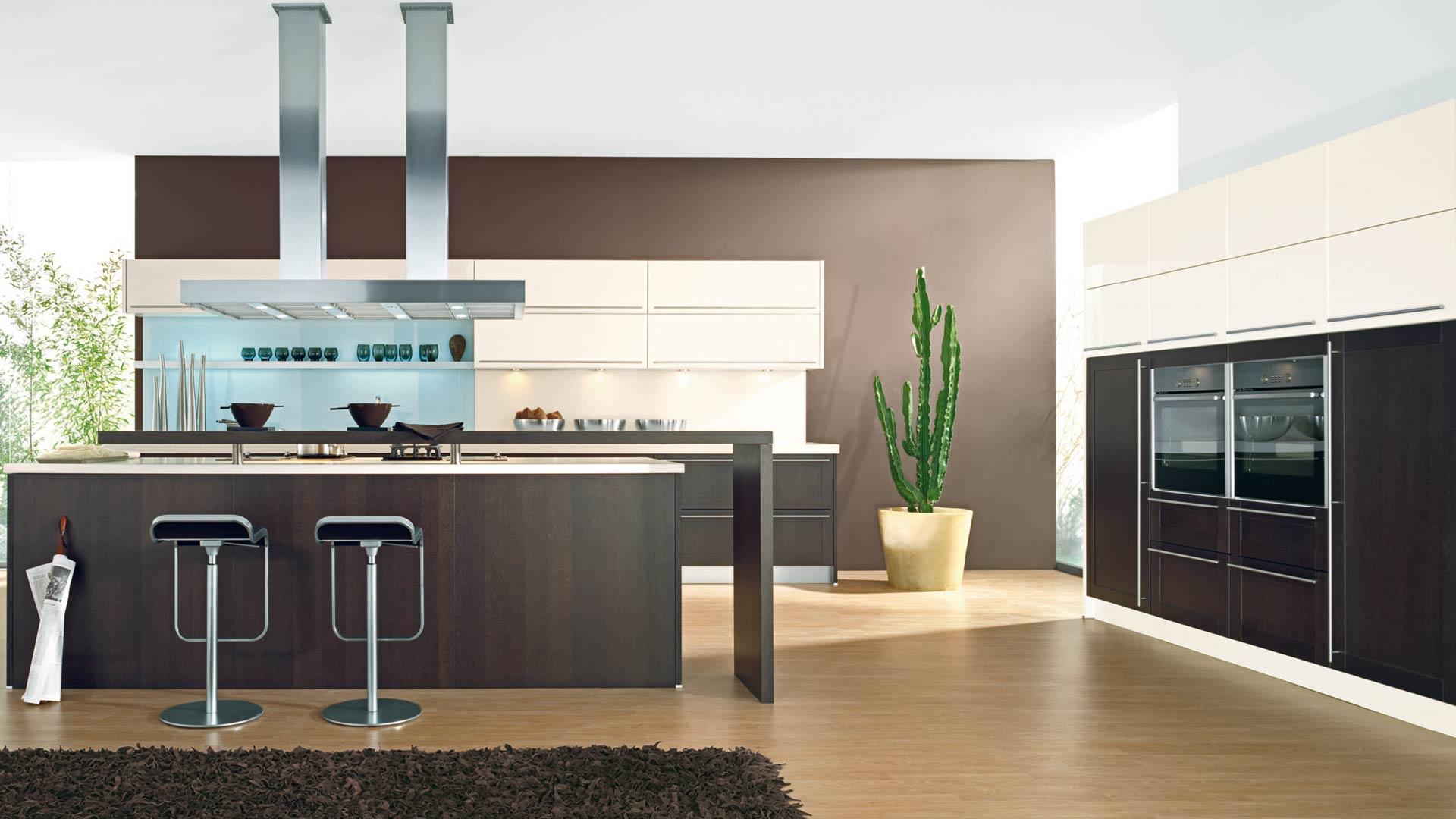 Küchenstudio Weilheim küchenstudio weilheim tische für die küche