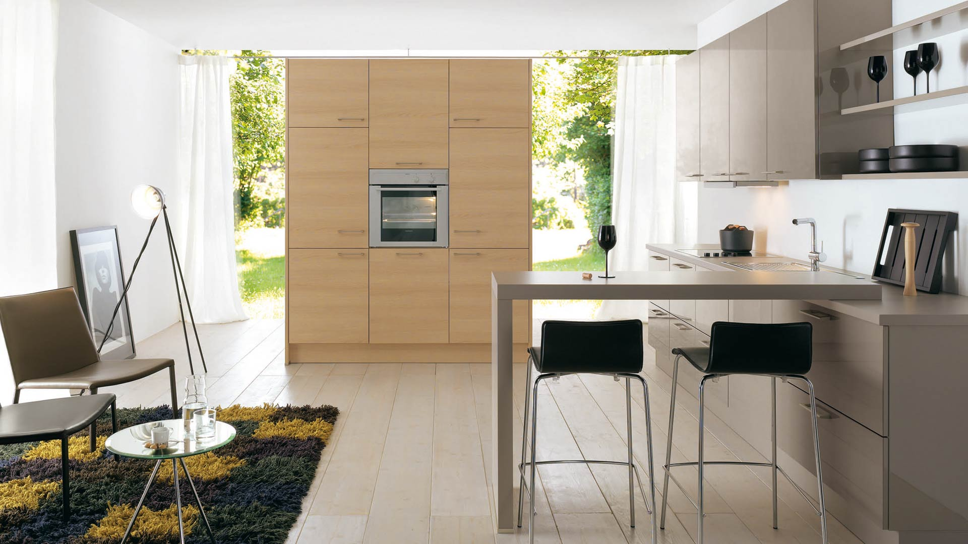 Küchen Bocholt emv wohnlust küchen in borken nahe bocholt möbel euting