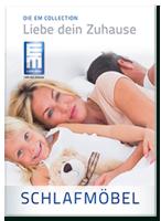 Europa Möbel Schlafzimmer  in Schwandorf Regensburg, Cham, Weiden u. Amberg