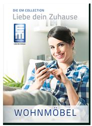 Möbel Hüsch Gmbh In Atzelgift Boutique Möbel Küchen In Siegen