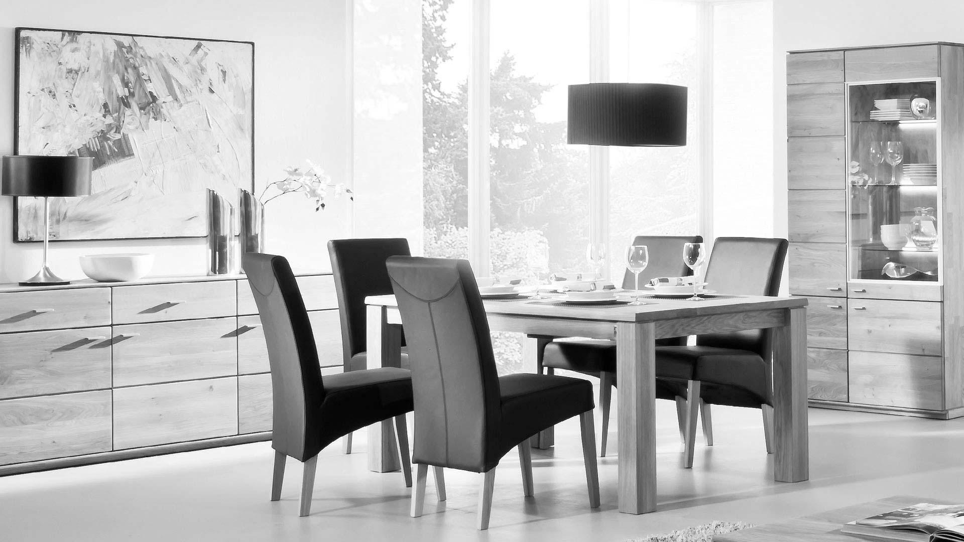 Polsterwelt Schmandt Präsentiert Möbel Von Europa Möbel In Bonn Nahe