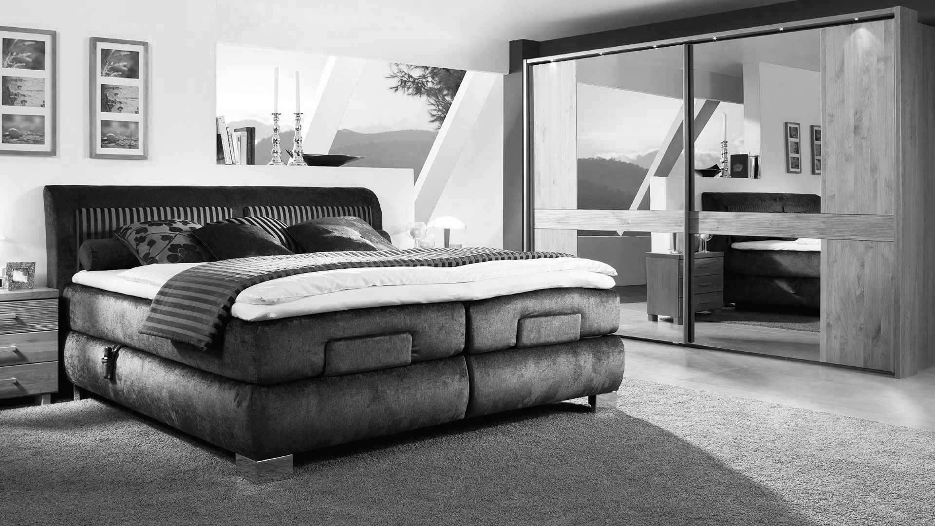 Möbelhäuser Kassel schlafzimmer europa möbel vellmar nahe kassel möbel bolte
