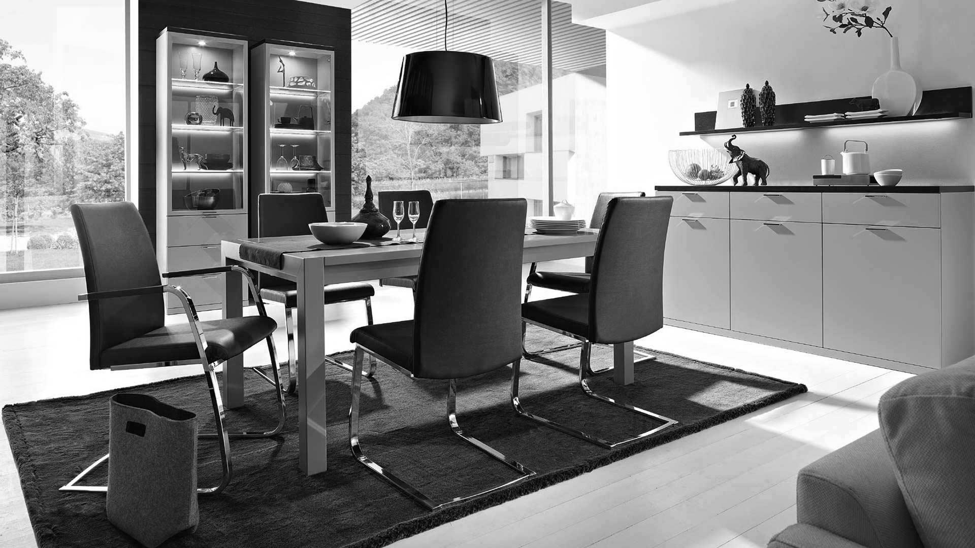Möbelhäuser Kassel speisezimmer europa möbel vellmar nahe kassel möbel bolte