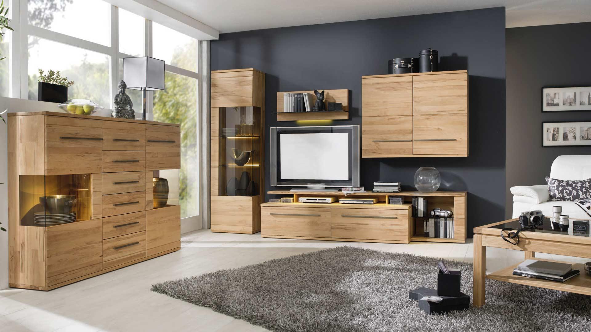 Möbel Lübeck europa möbel möbelhaus domres in kluetz nahe lübeck und wismar