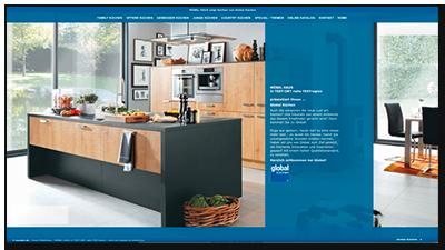 global k chen in atzelgift m belhaus und k chenstudio. Black Bedroom Furniture Sets. Home Design Ideas