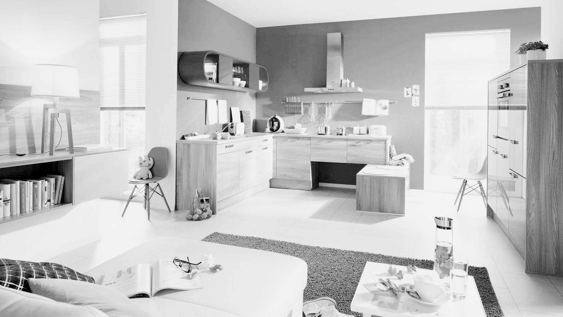 Küchen Emden küchen in norden ot neustadt nahe emden wilhelmshafen und