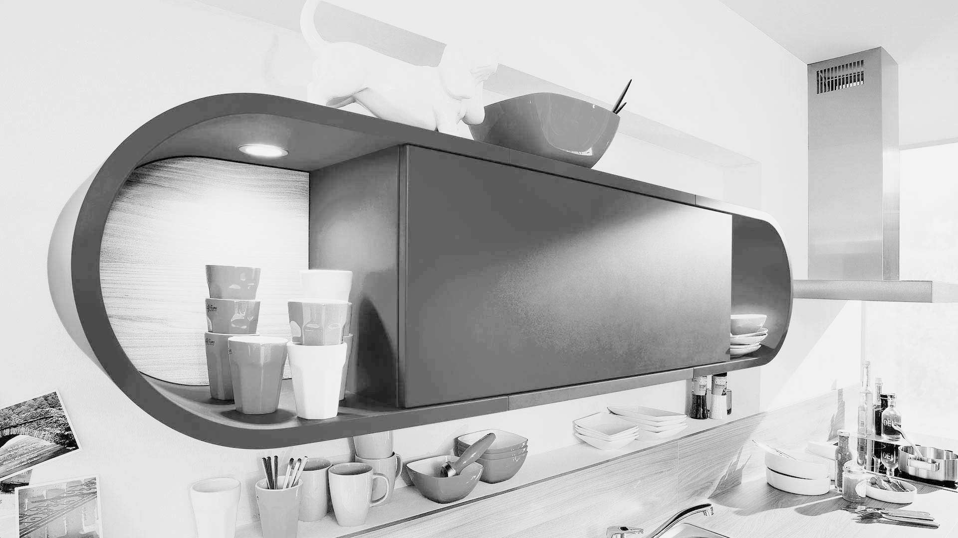 Küchen Bremerhaven global küchen specials in norden ot neustadt nahe emden