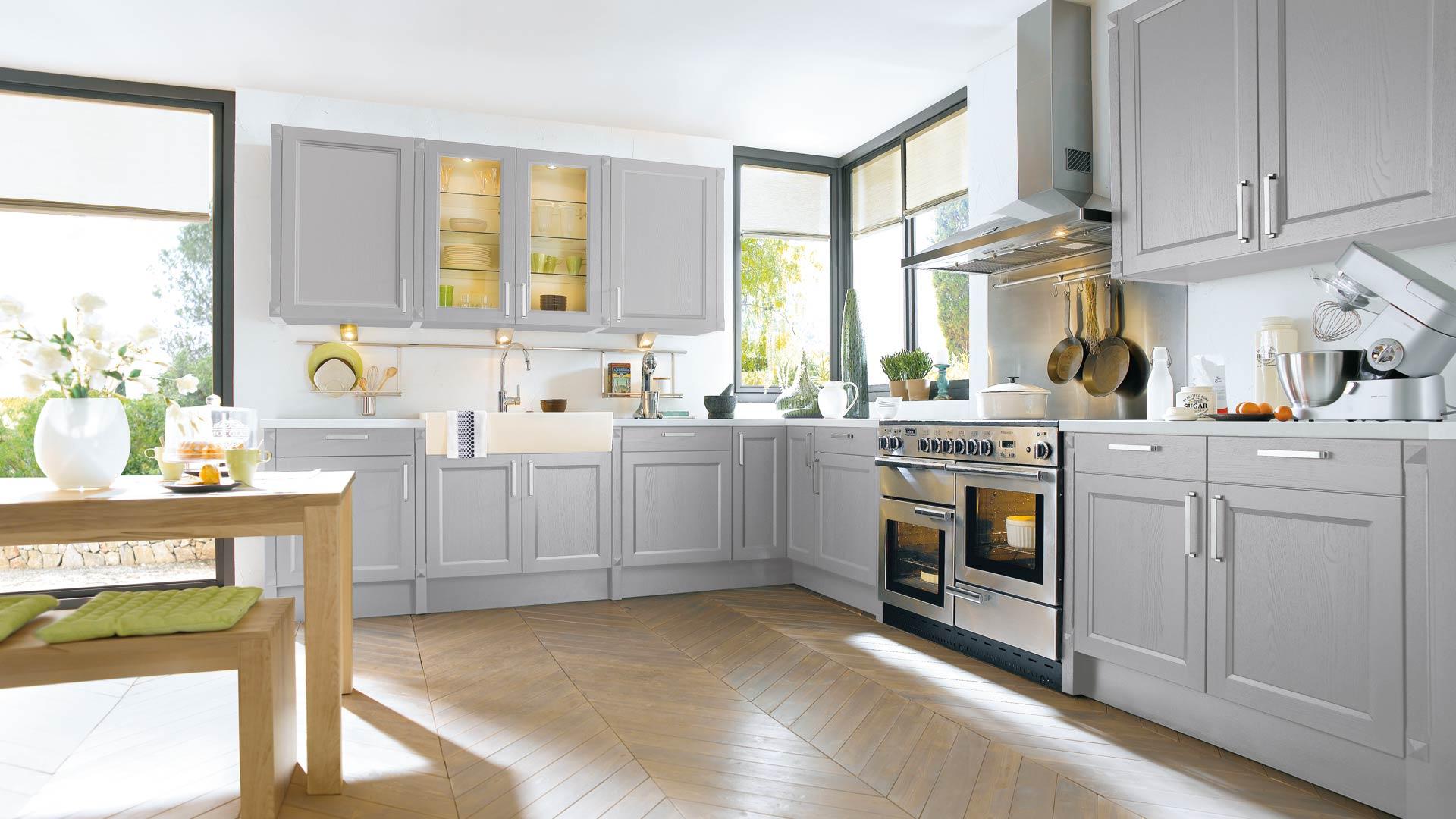 cremefarbene k che ikea k che duktig pimpen scheibengardine modern spritzschutz glas 80 x 60. Black Bedroom Furniture Sets. Home Design Ideas