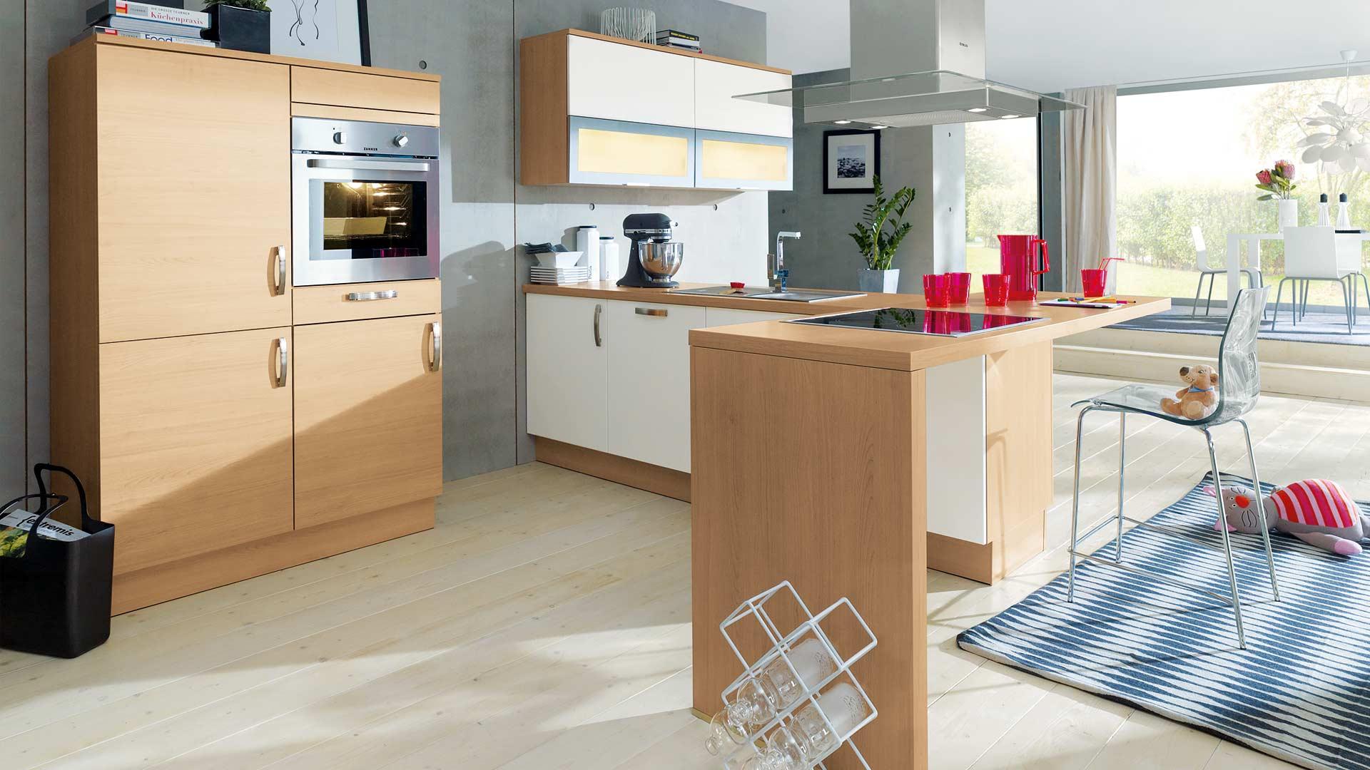 Küchen Emden global küchen 51120 51110 in norden ot neustadt nahe emden