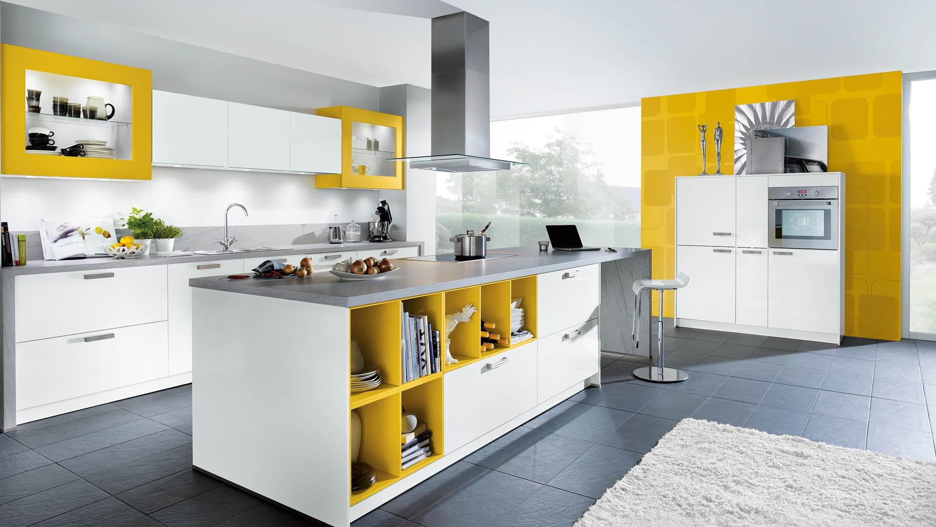 Küchen Emden global küchen 51120 55100 in norden ot neustadt nahe emden