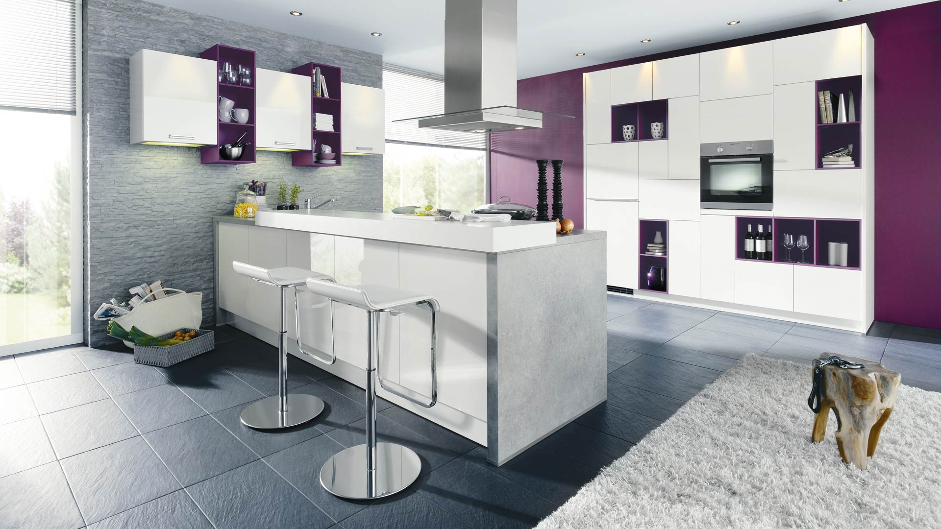 Küchen Emden global küchen 54140 55100 in norden ot neustadt nahe emden