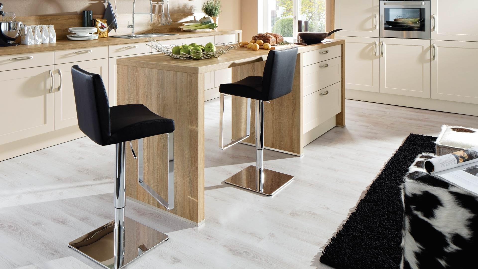 Küchen Emden global küchen tisch und stuhl in norden ot neustadt nahe emden