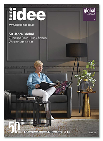 m bel von global wohnen in neustadt weinstra e nahe speyer m bel birke. Black Bedroom Furniture Sets. Home Design Ideas