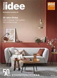 Möbelhaus Möbel Wohnen Online Shop Clever Bei : m belhaus dresden m bel r thing online shop ~ Bigdaddyawards.com Haus und Dekorationen