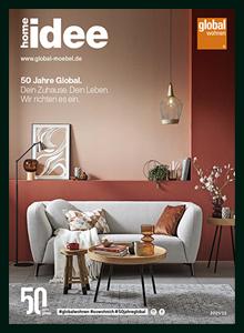 global wohnen in atzelgift m belhaus und k chenstudio h sch im raum altenkirchen hachenburg. Black Bedroom Furniture Sets. Home Design Ideas