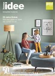global wohnen shop