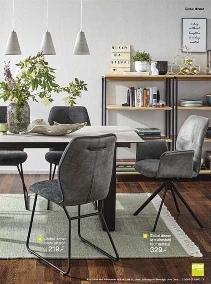 wohnaccessoires von global wohnen in rehling nahe augsburg. Black Bedroom Furniture Sets. Home Design Ideas