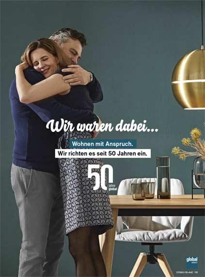 wohnaccessoires von global wohnen in pockau nahe chemnitz m bel schmutzler. Black Bedroom Furniture Sets. Home Design Ideas