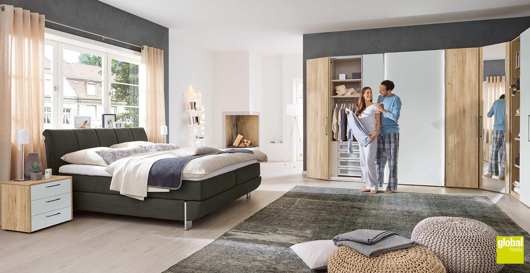 global 2100 von global wohnen in norden ot neustadt nahe emden wilhelmshafen und bremerhaven. Black Bedroom Furniture Sets. Home Design Ideas