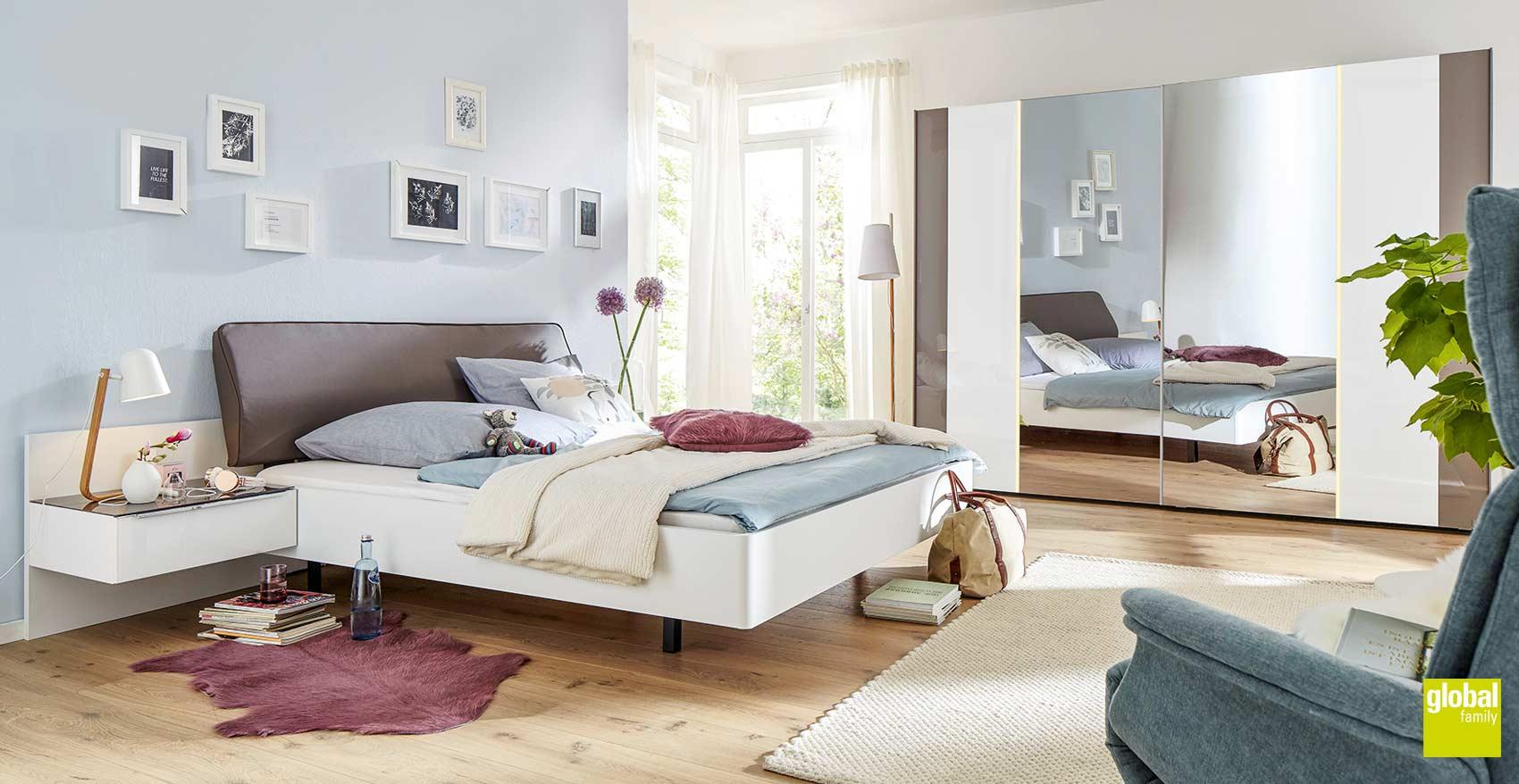 schlafzimmer wohnstories schlafzimmer wohnstories schlafzimmer wohnstories schlafzimmer wohnstories