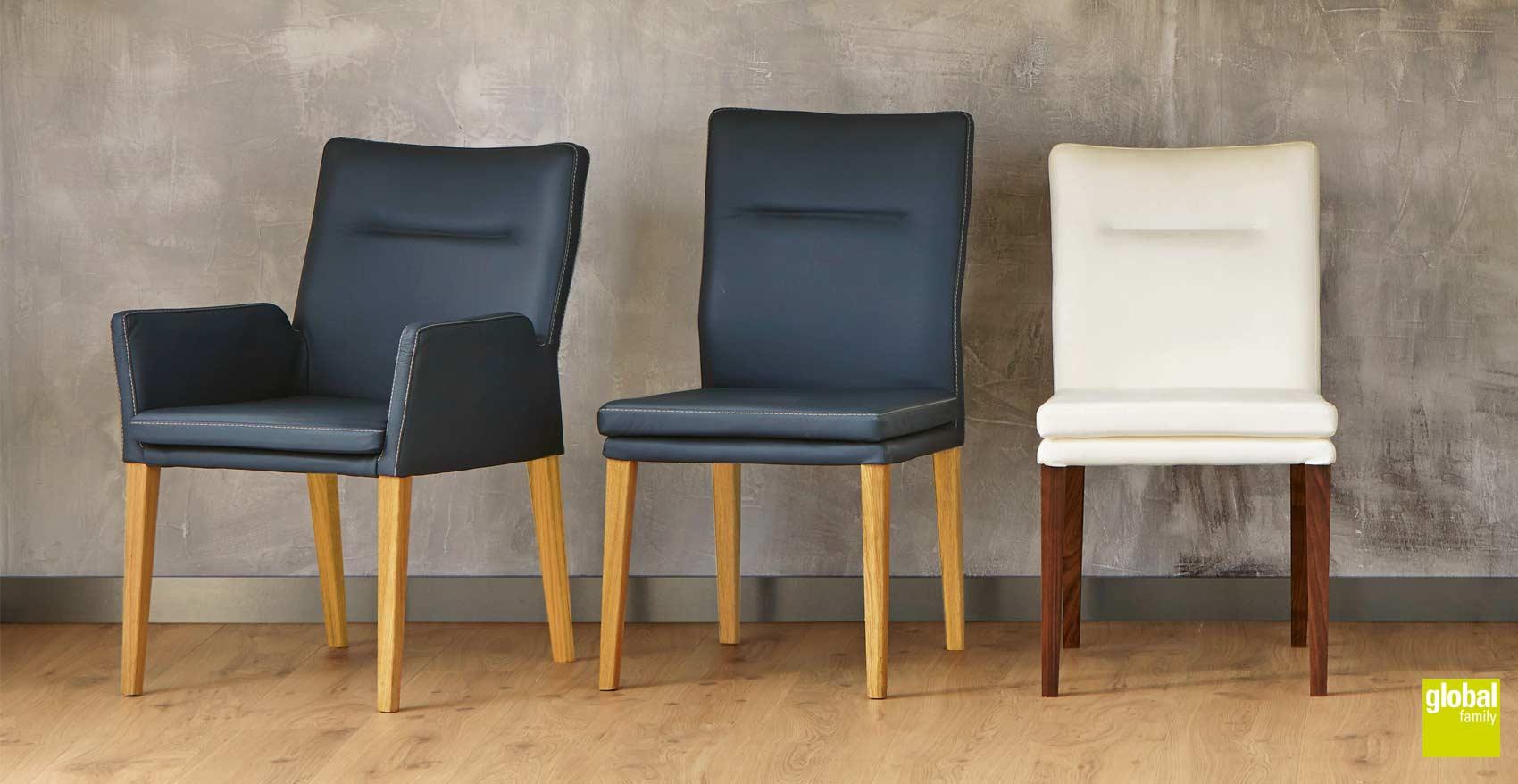 speisezimmer von global wohnen in rehling nahe augsburg m bel raschke. Black Bedroom Furniture Sets. Home Design Ideas