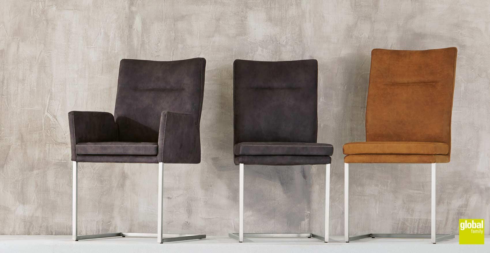 global 3190 von global wohnen in rehling nahe augsburg m bel raschke. Black Bedroom Furniture Sets. Home Design Ideas