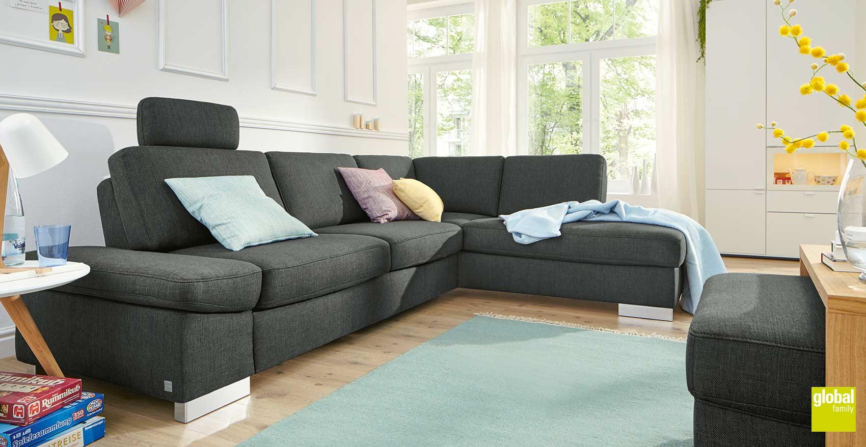 Möbel In Augsburg global 6100 global wohnen in rehling nahe augsburg möbel raschke