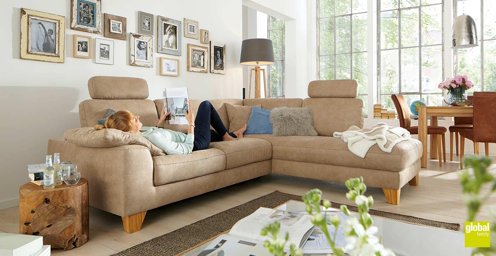 Wohnideen Lübeck nett polstermöbel lübeck ideen die schlafzimmerideen kruloei info