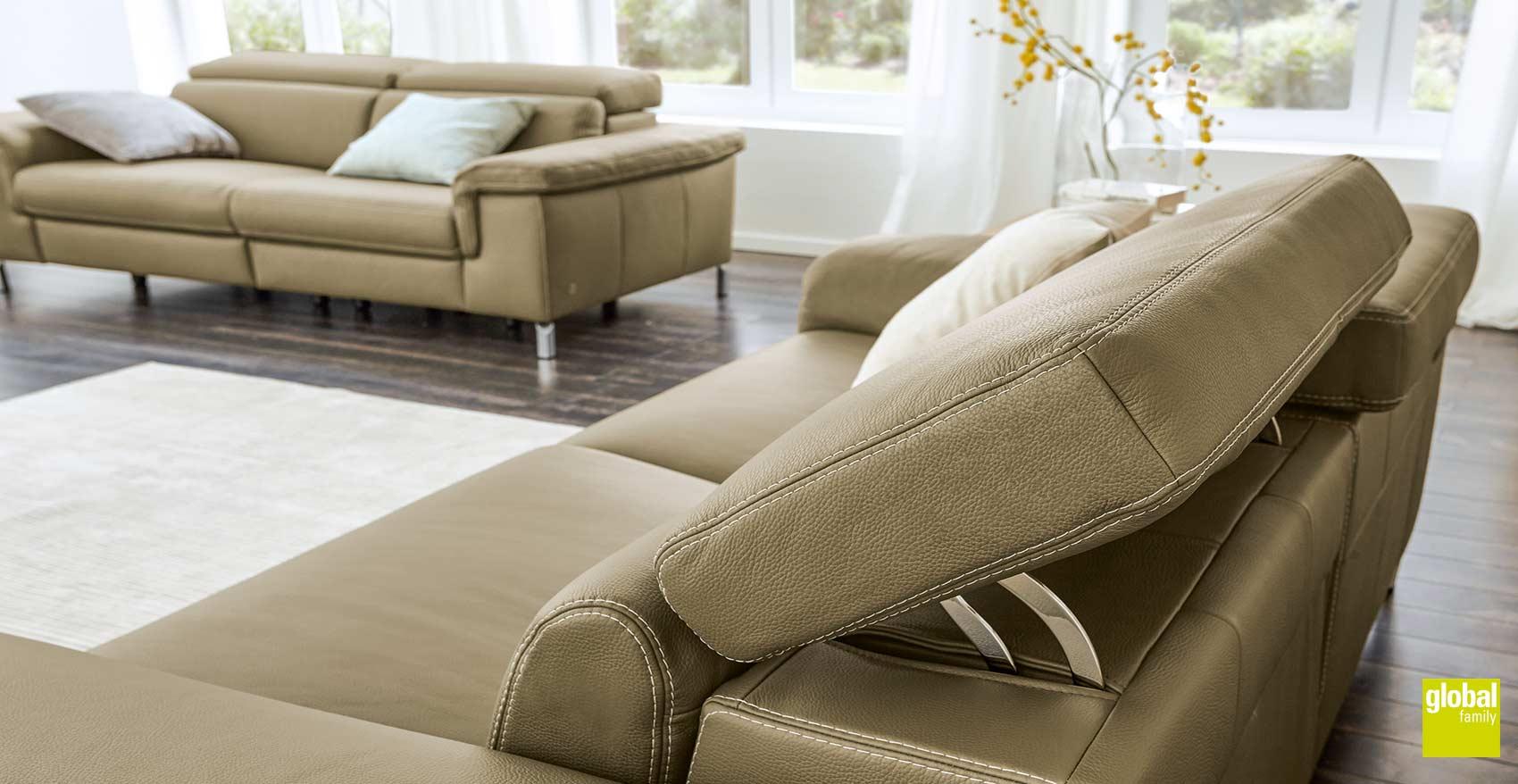 global almeria von global wohnen in ratzeburg nahe l beck. Black Bedroom Furniture Sets. Home Design Ideas
