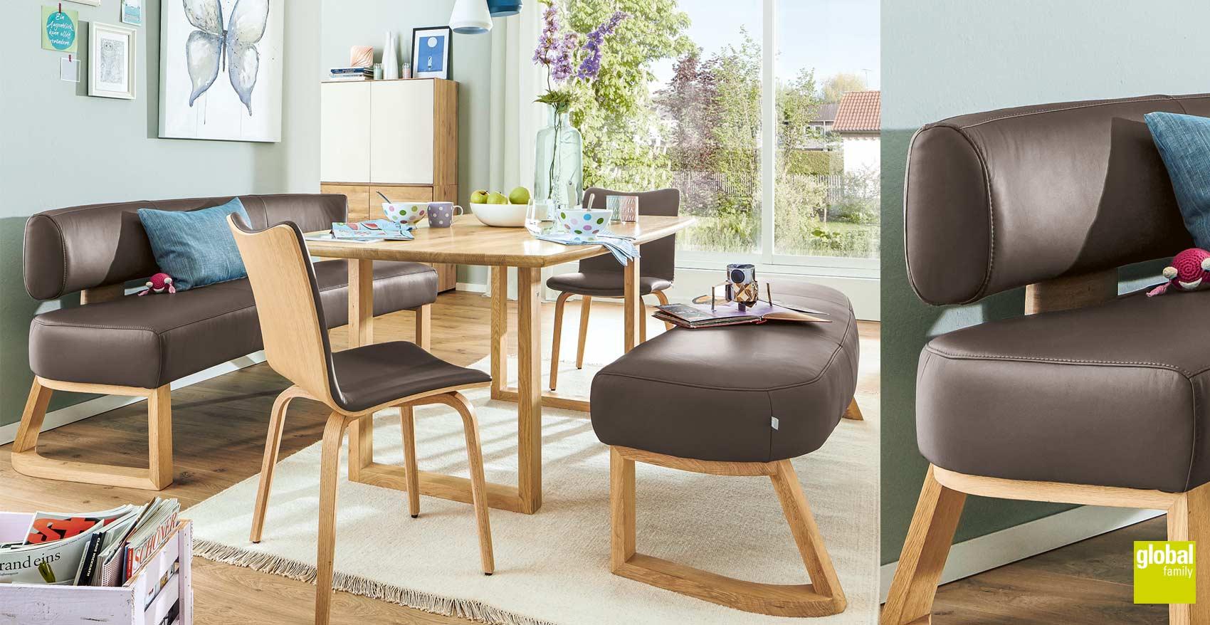 global calpe von global wohnen in herten langenbochum nahe recklinghausen m bel b ck. Black Bedroom Furniture Sets. Home Design Ideas