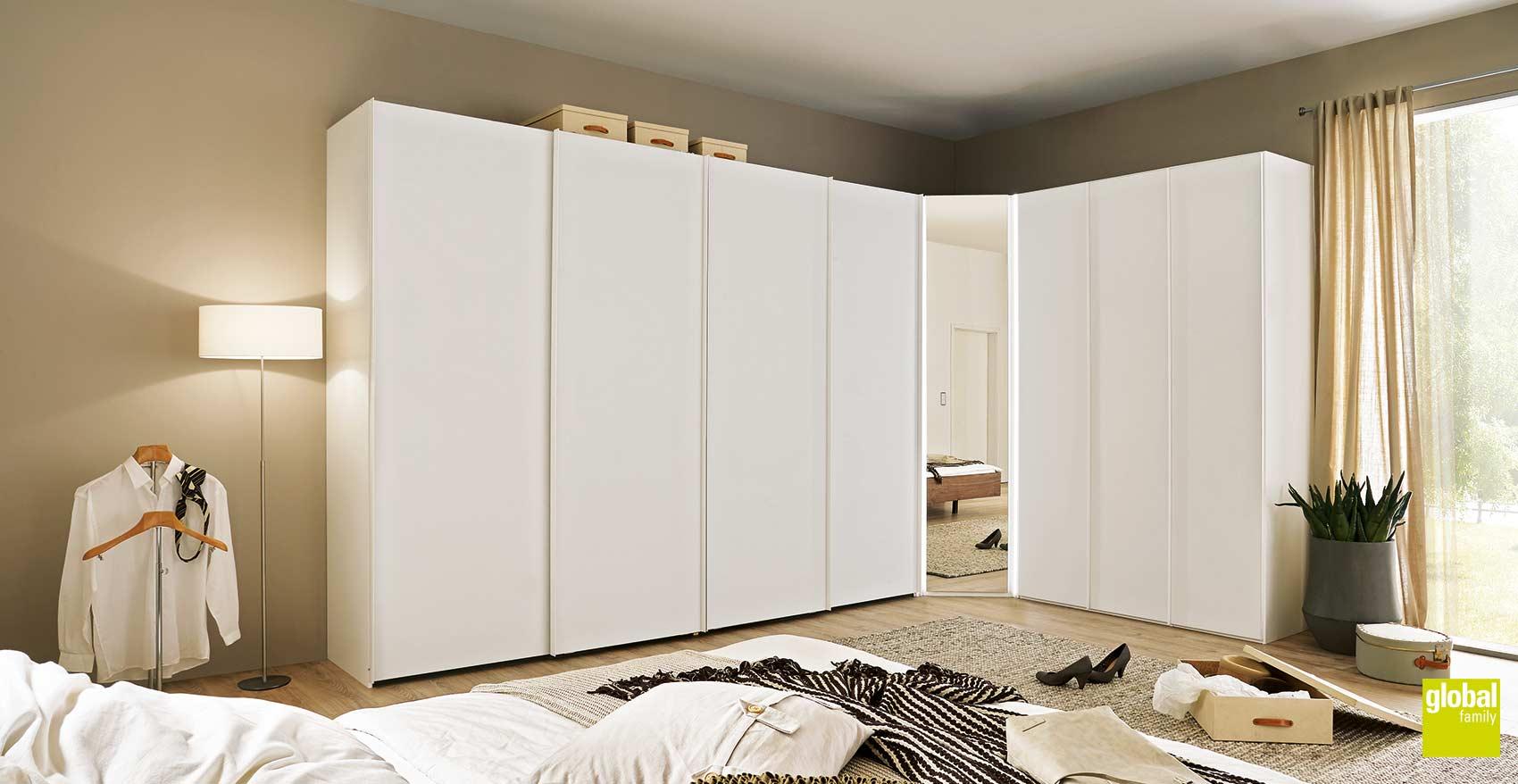 global libro 30 40 50 60 von global wohnen in rehling nahe augsburg m bel raschke. Black Bedroom Furniture Sets. Home Design Ideas