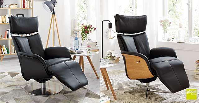 polsterm bel relaxsessel von global wohnen in bischofswerda nahe dresden m bel sachse. Black Bedroom Furniture Sets. Home Design Ideas
