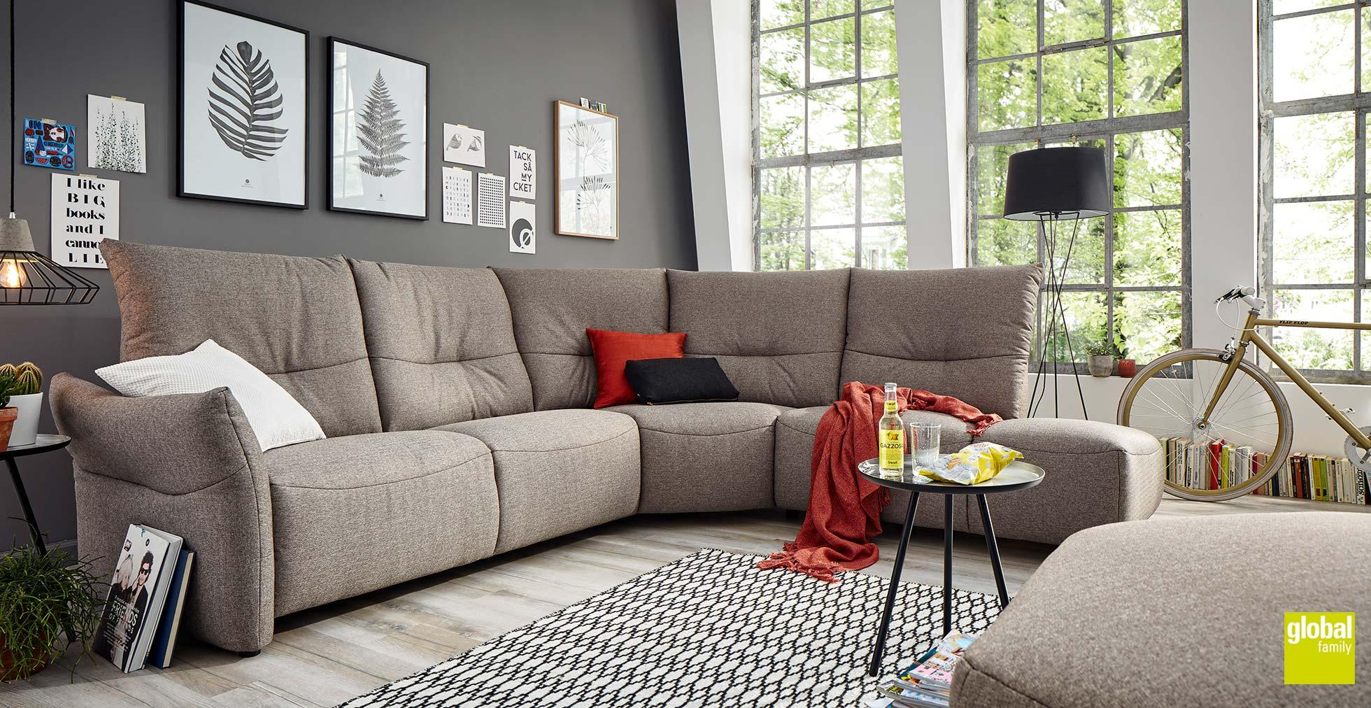 global mataro von global wohnen in norden ot neustadt nahe emden wilhelmshafen und bremerhaven. Black Bedroom Furniture Sets. Home Design Ideas