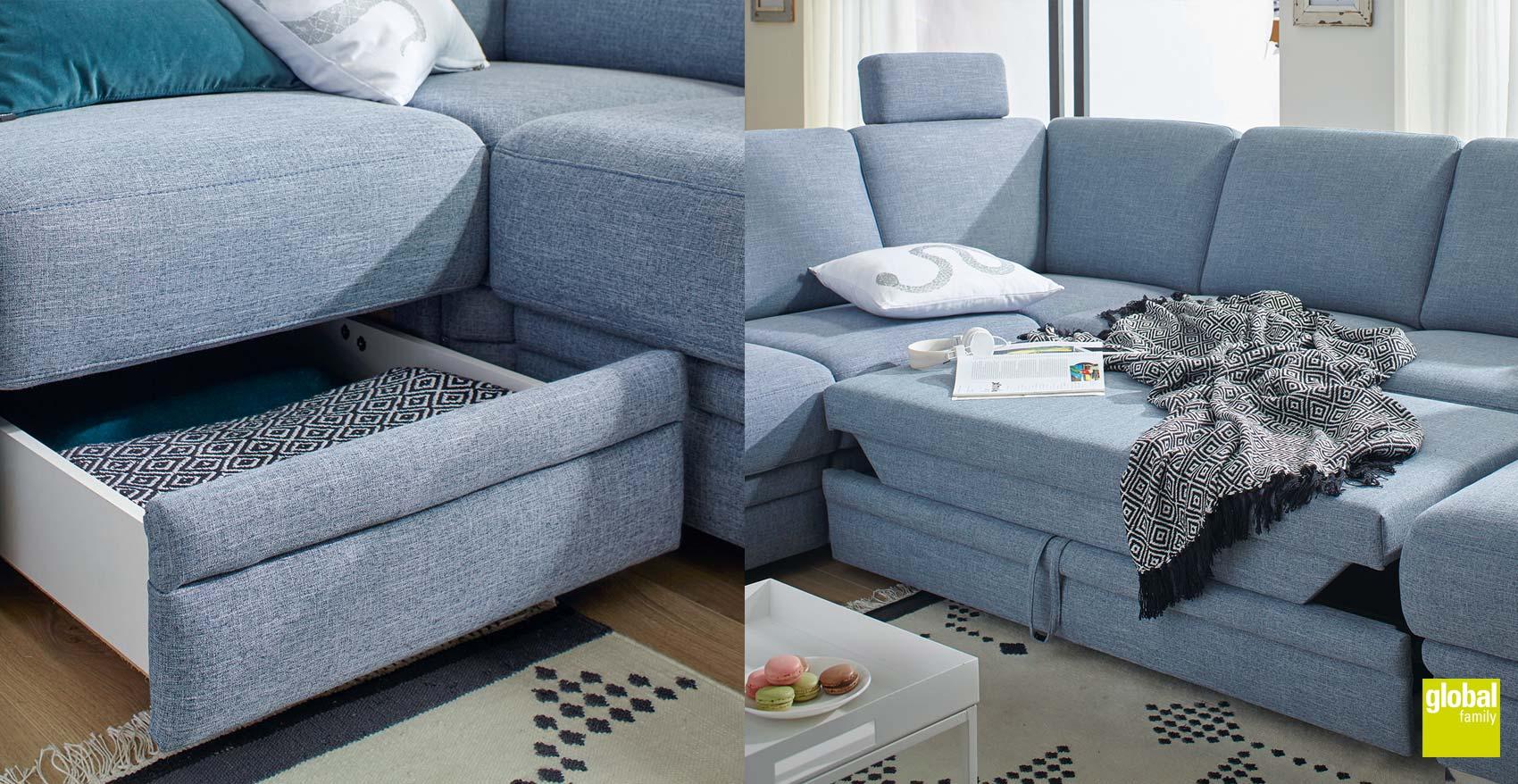 global tavira von global wohnen in pockau nahe chemnitz m bel schmutzler. Black Bedroom Furniture Sets. Home Design Ideas