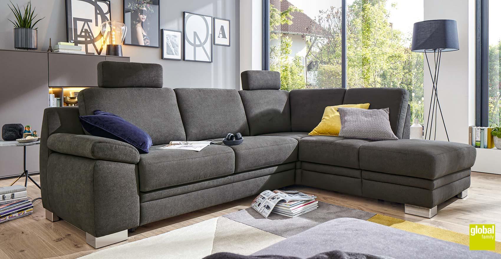 global tavira von global wohnen in norden ot neustadt nahe emden wilhelmshafen und bremerhaven. Black Bedroom Furniture Sets. Home Design Ideas