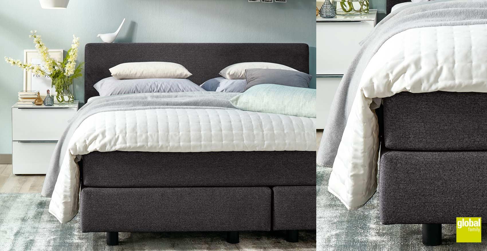 global valencia basic von global wohnen in rehling nahe augsburg m bel raschke. Black Bedroom Furniture Sets. Home Design Ideas