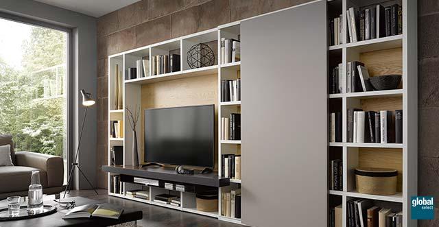 wohnzimmer von global wohnen in bischofswerda nahe dresden m bel sachse. Black Bedroom Furniture Sets. Home Design Ideas