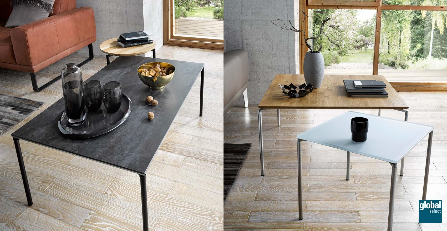 speisezimmer von global wohnen in norden ot neustadt nahe emden wilhelmshafen und bremerhaven. Black Bedroom Furniture Sets. Home Design Ideas