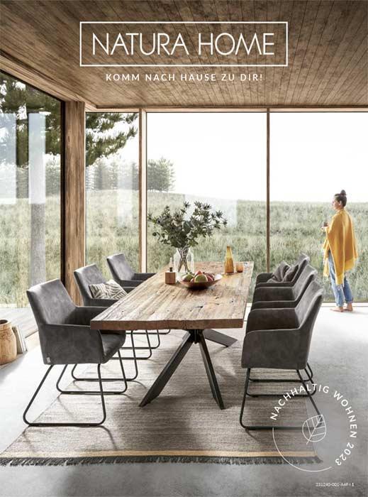Lifestyle Mobel Von Natura In Delmenhorst Nahe Bremen Mobel Reinecke