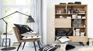 m bel von natura einrichten in garbsen nahe hannover m bel hesse bestechende vielfalt. Black Bedroom Furniture Sets. Home Design Ideas