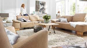 m bel von natura einrichten in moormerland ot warsingsfehn nahe leer ostfriesland m belhaus. Black Bedroom Furniture Sets. Home Design Ideas