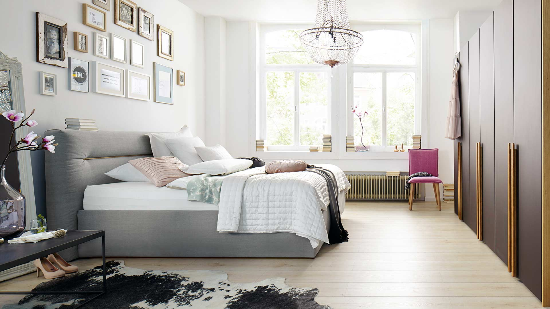 Möbelhäuser In Hannover schlafzimmer betten schränke natura einrichten in garbsen nahe