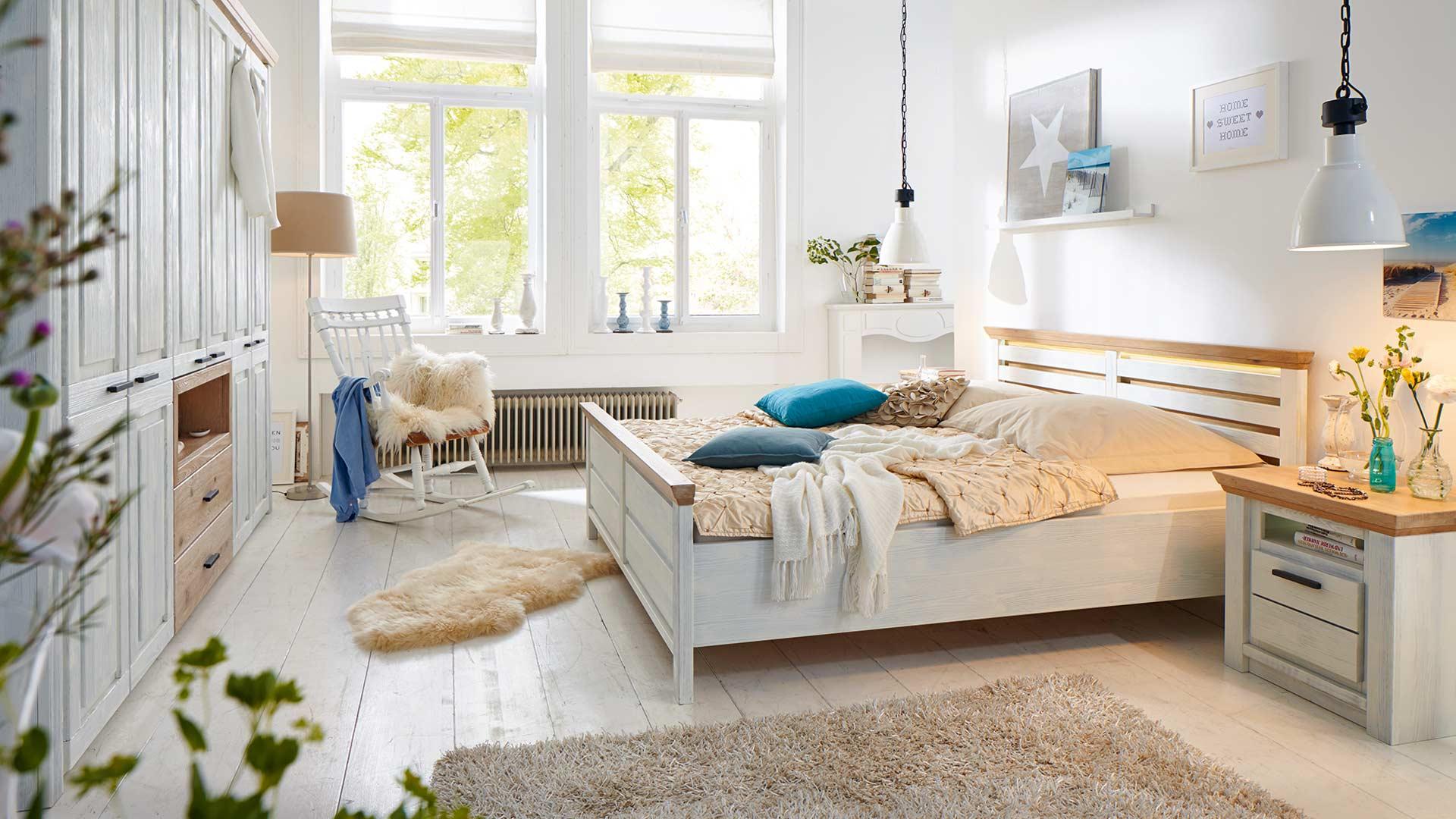 Möbel Hesse Garbsen möbel natura einrichten in garbsen nahe hannover möbel hesse